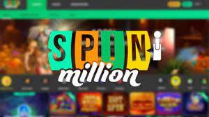 bonus lucratifs casino en ligne