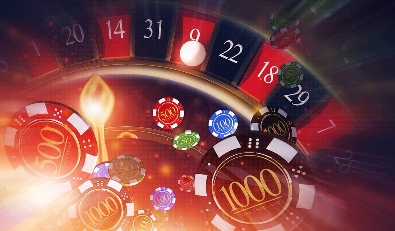 reeltastic casino avis