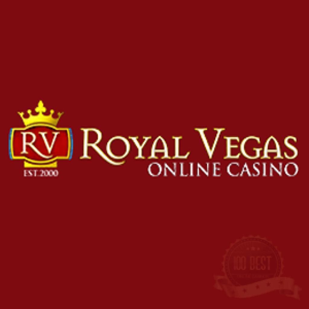 decouvrir royal vegas casino